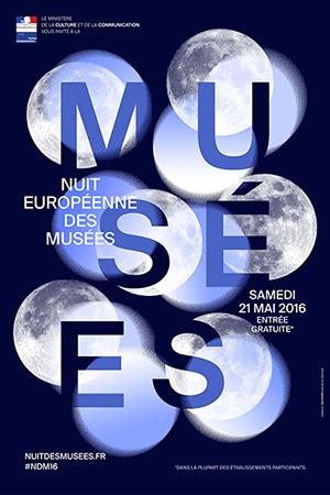 nuit-des-musees-2016-tournesol-artistes-hopital-philharmonie-de-paris.jpg