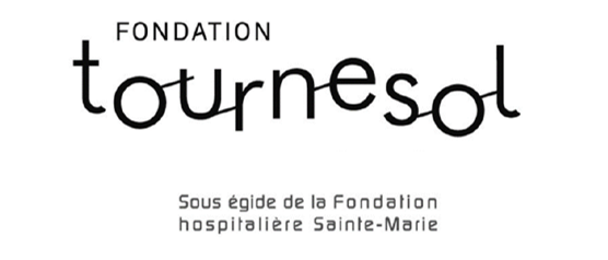 Fondation Tournesol