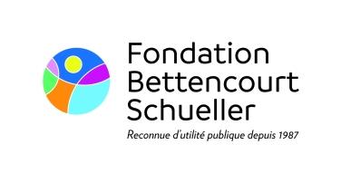logo-fbs-tournesol-artistes-hopital.jpg